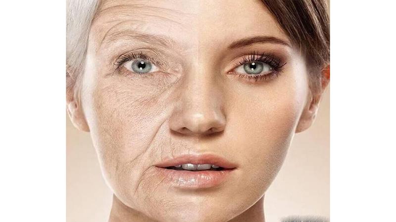 متخصص پوست اصفهان | تاثیر استرس بر پوست