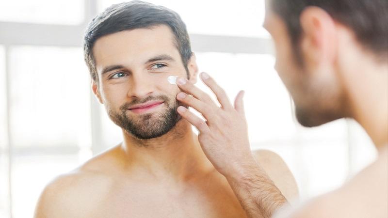 روتین مراقبت از پوست   متخصص پوست اصفهان
