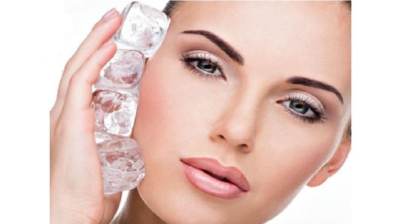درمان لکه های کبدی | متخصص پوست اصفهان
