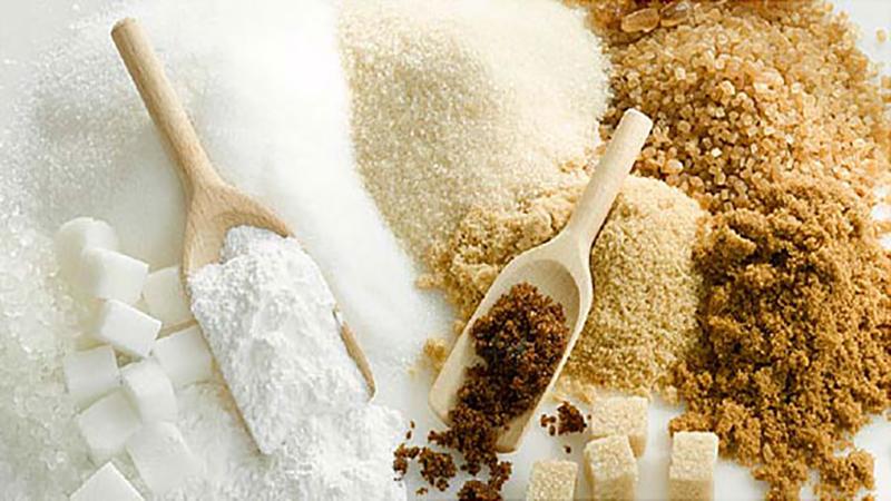 متخصص پوست اصفهان   عوارض مصرف شکر برای پوست