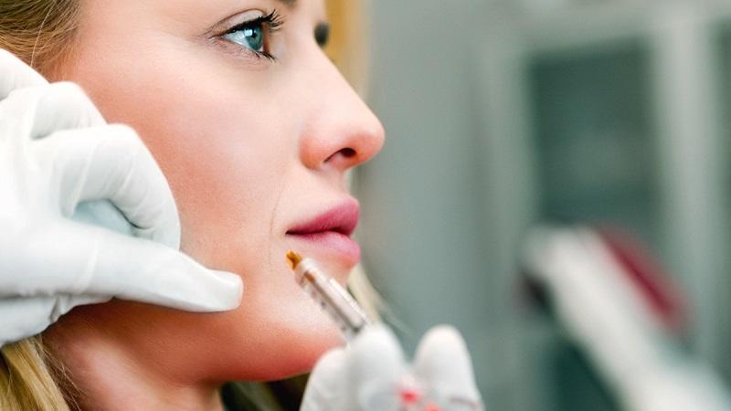 فیلر ریدیس (Radiesse) چیست و چه کاربردی دارد   متخصص پوست اصفهان