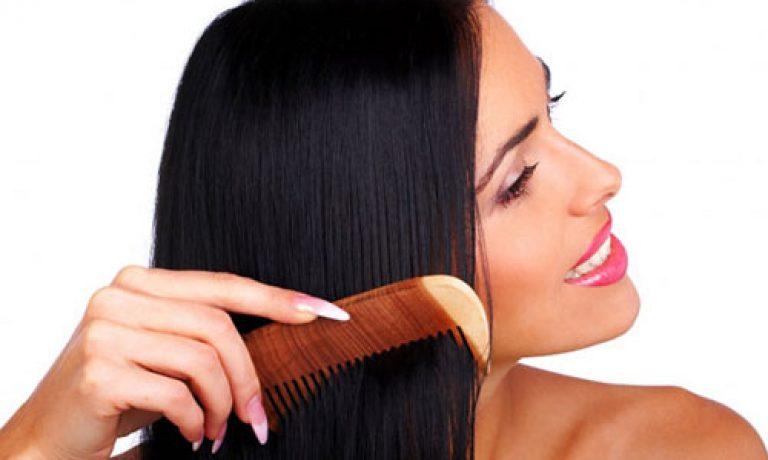 روشهای مراقبت از مو به زبان ساده