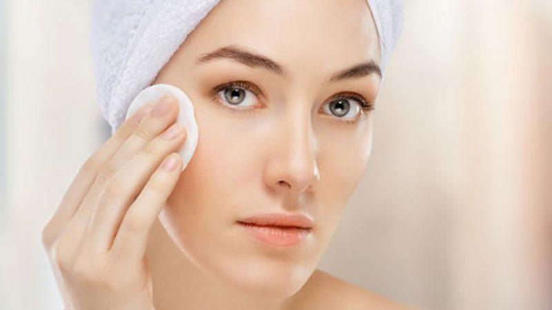 بهترین متخصص پوست اصفهان   مراقبت از پوست هنگام ورزش کردن