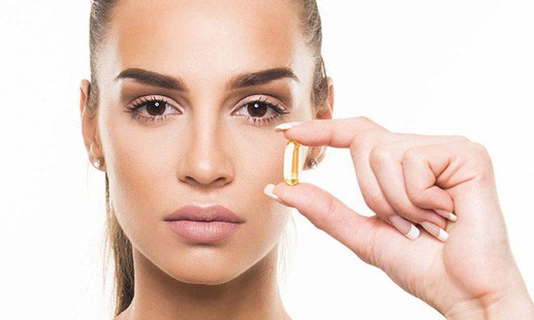 روش های غیر تخصصی کلاژن سازی پوست