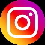 https://www.instagram.com/drjooya/