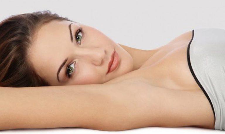 انواع سیستم برای از بین بردن موی زائد در حوزه لیزر
