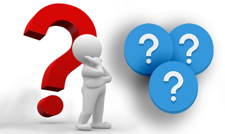 انواع rf کدام است؟ بهترین نوع اراف در ایران و اصفهان کدام است؟
