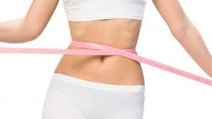 bigstock-weight-loss-5267061-300x169