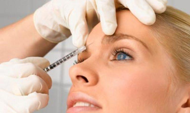دستورات و مراقبت های بعد از عمل تزریق چربی