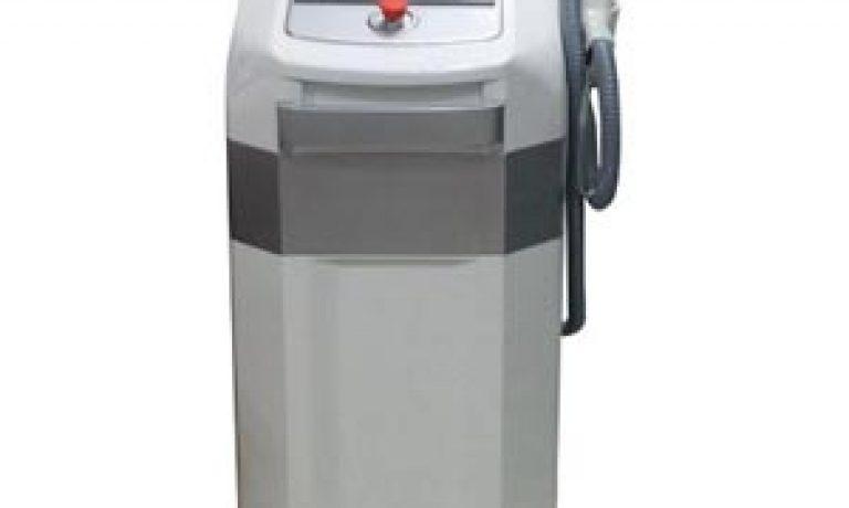 مزایای دستگاه لیزر الکساندرایت